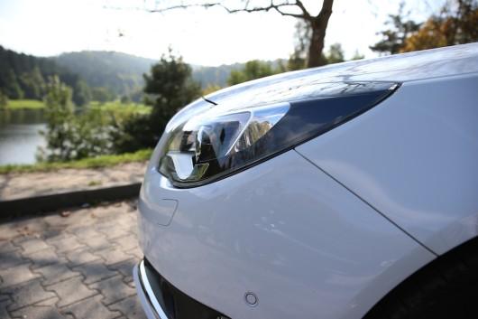 NewCarz-Opel-Insignia-Fahrbericht-34