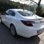 NewCarz-Opel-Insignia-Fahrbericht-36