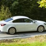 NewCarz-Opel-Insignia-Fahrbericht-C3761