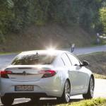 NewCarz-Opel-Insignia-Fahrbericht-C3789