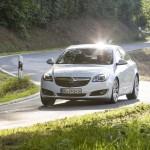 NewCarz-Opel-Insignia-Fahrbericht-C3811