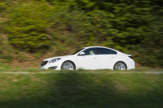 NewCarz-Opel-Insignia-Fahrbericht-C3874