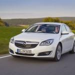NewCarz-Opel-Insignia-Fahrbericht-C3927