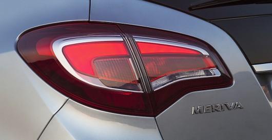 Opel-Meriva-288474
