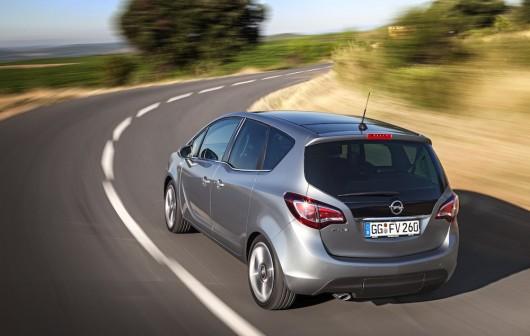 Opel-Meriva-288478