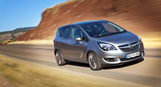 Opel-Meriva-288480