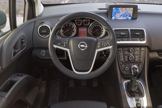 Opel-Meriva-288483