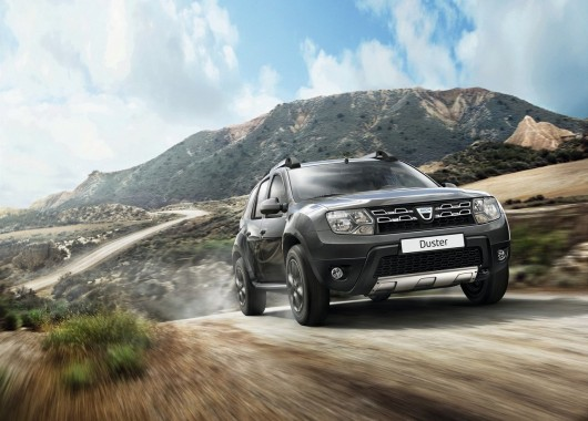 Dacia-Duster_2014_1280x960_wallpaper_01