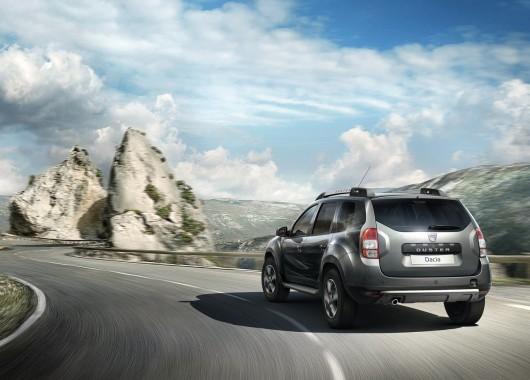 Dacia-Duster_2014_1280x960_wallpaper_0f