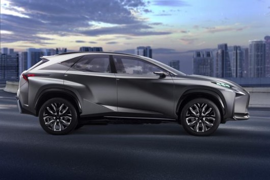 Lexus_LF-NX_Turbo_city_static_profile__mid