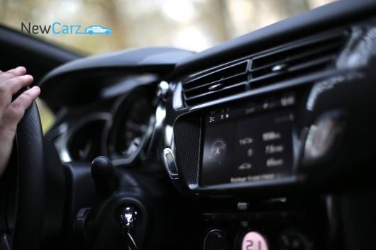 NewCarz-Citroen-DS3-Cabrio-Fahrbericht-603