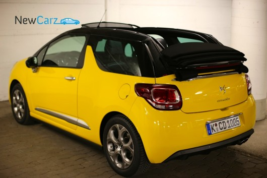 NewCarz-Citroen-DS3-Cabrio-Fahrbericht-613