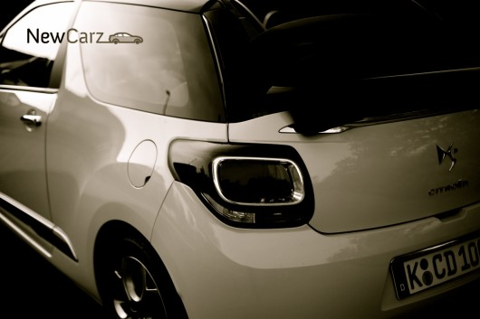 NewCarz-Citroen-DS3-Cabrio-Fahrbericht-668
