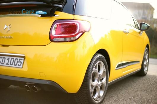 NewCarz-Citroen-DS3-Cabrio-Fahrbericht-675