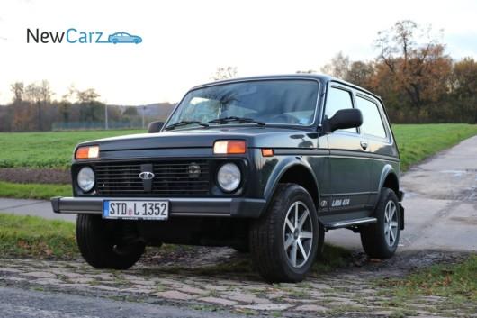 NewCarz-Lada-4x4-TAIGA-Fahrbericht-473