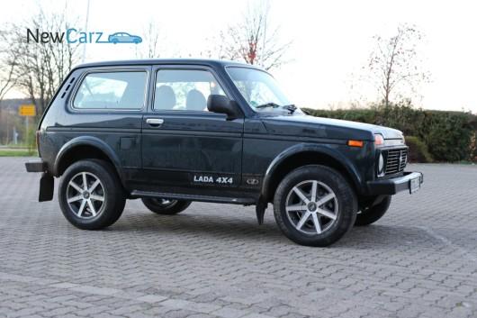 NewCarz-Lada-4x4-TAIGA-Fahrbericht-534