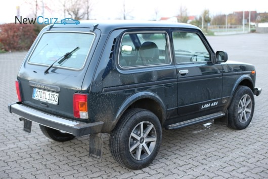 NewCarz-Lada-4x4-TAIGA-Fahrbericht-538
