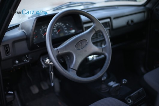 NewCarz-Lada-4x4-TAIGA-Fahrbericht-541
