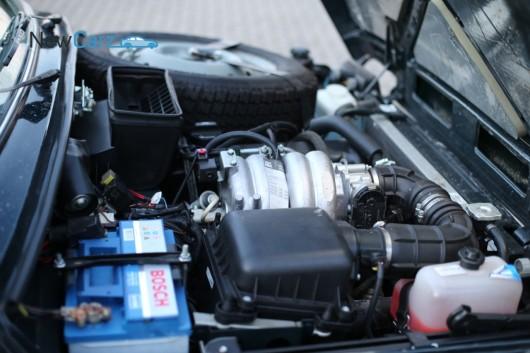NewCarz-Lada-4x4-TAIGA-Fahrbericht-551