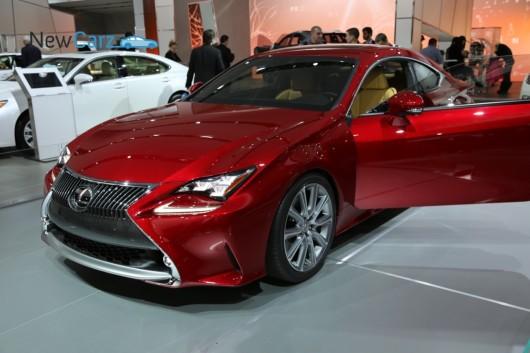 NewCarz-Lexus-RC-Sportcoupe-Detroit-NAIAS-2014-20