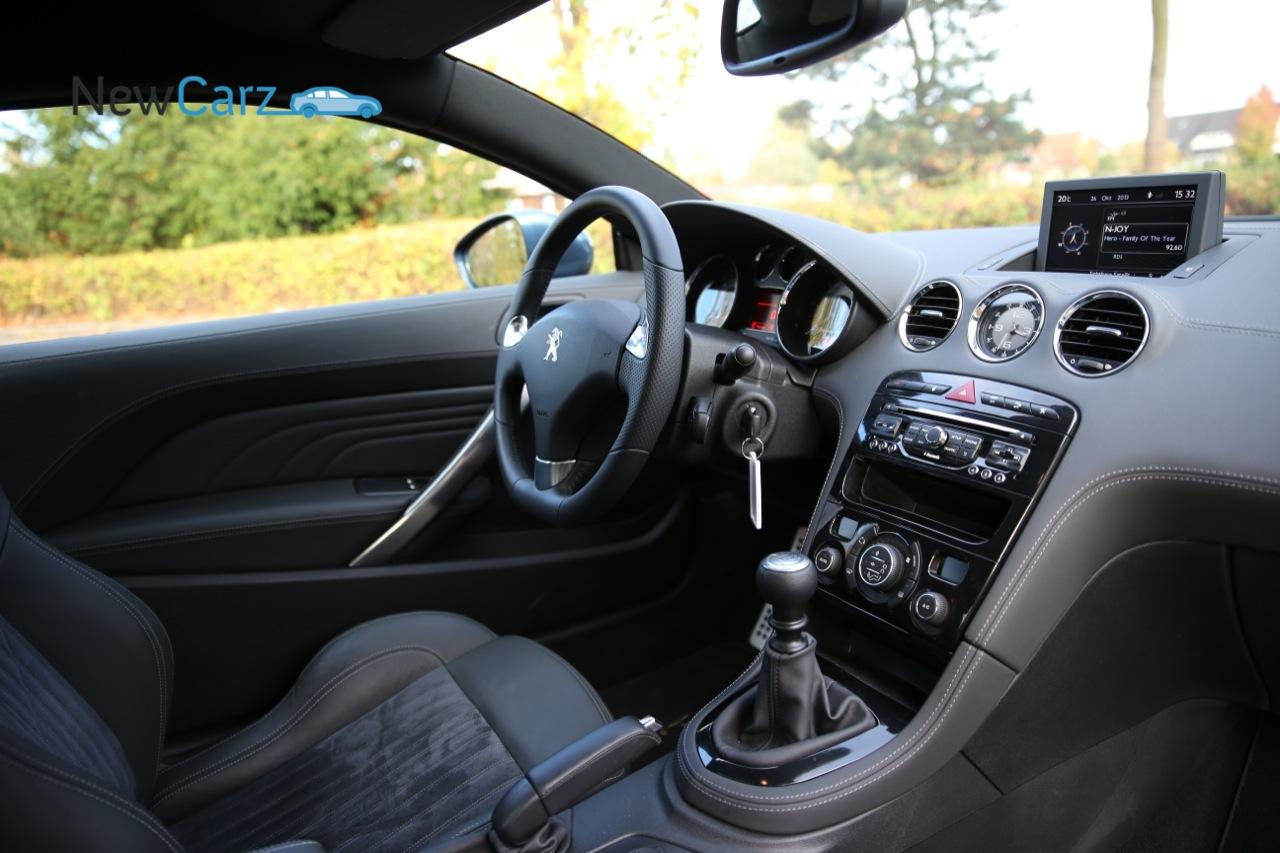 Peugeot_RCZ (17)