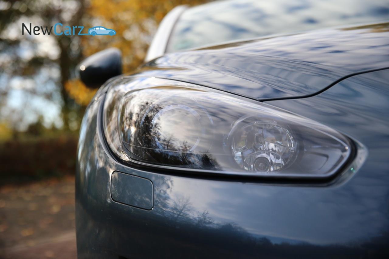 Peugeot_RCZ (25)
