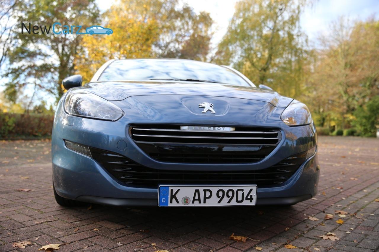 Peugeot_RCZ (26)