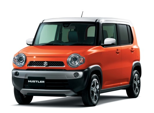 Suzuki_Concept_HUSTLER