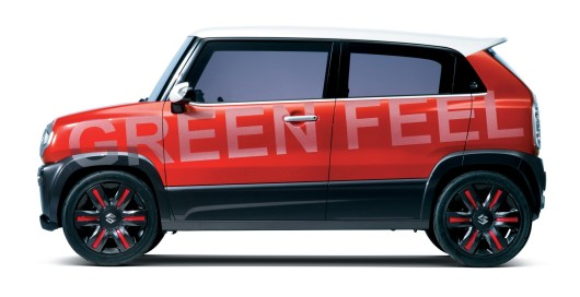Suzuki_Concept_HUSTLER Coupe