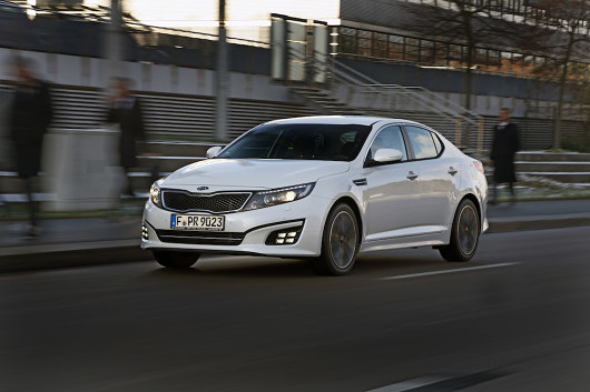 kia_optima_mj2014_01