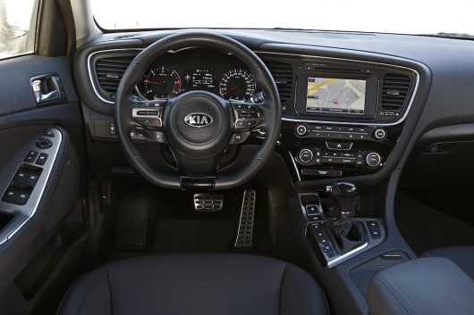 kia_optima_mj2014_03
