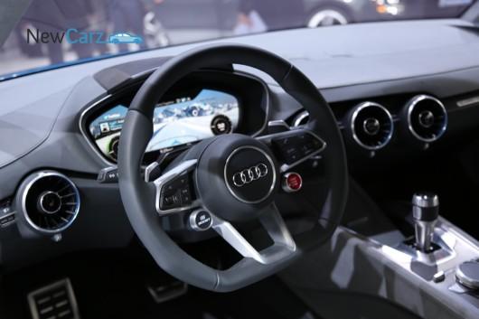 NewCarz-Audi-Concept-SUV-Shooting-Brake-Detroit-NAIAS2014-31