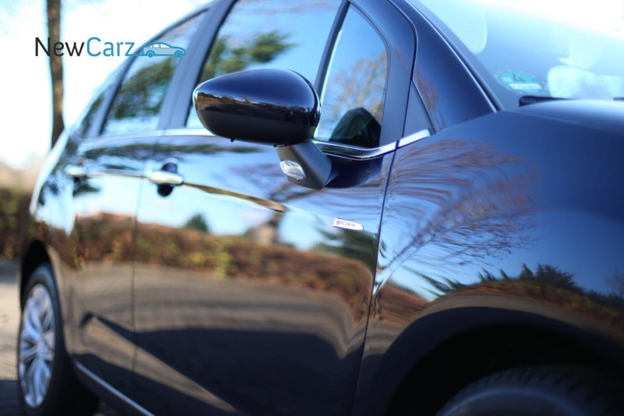 NewCarz-Citroen-C3-Fahrbericht-41
