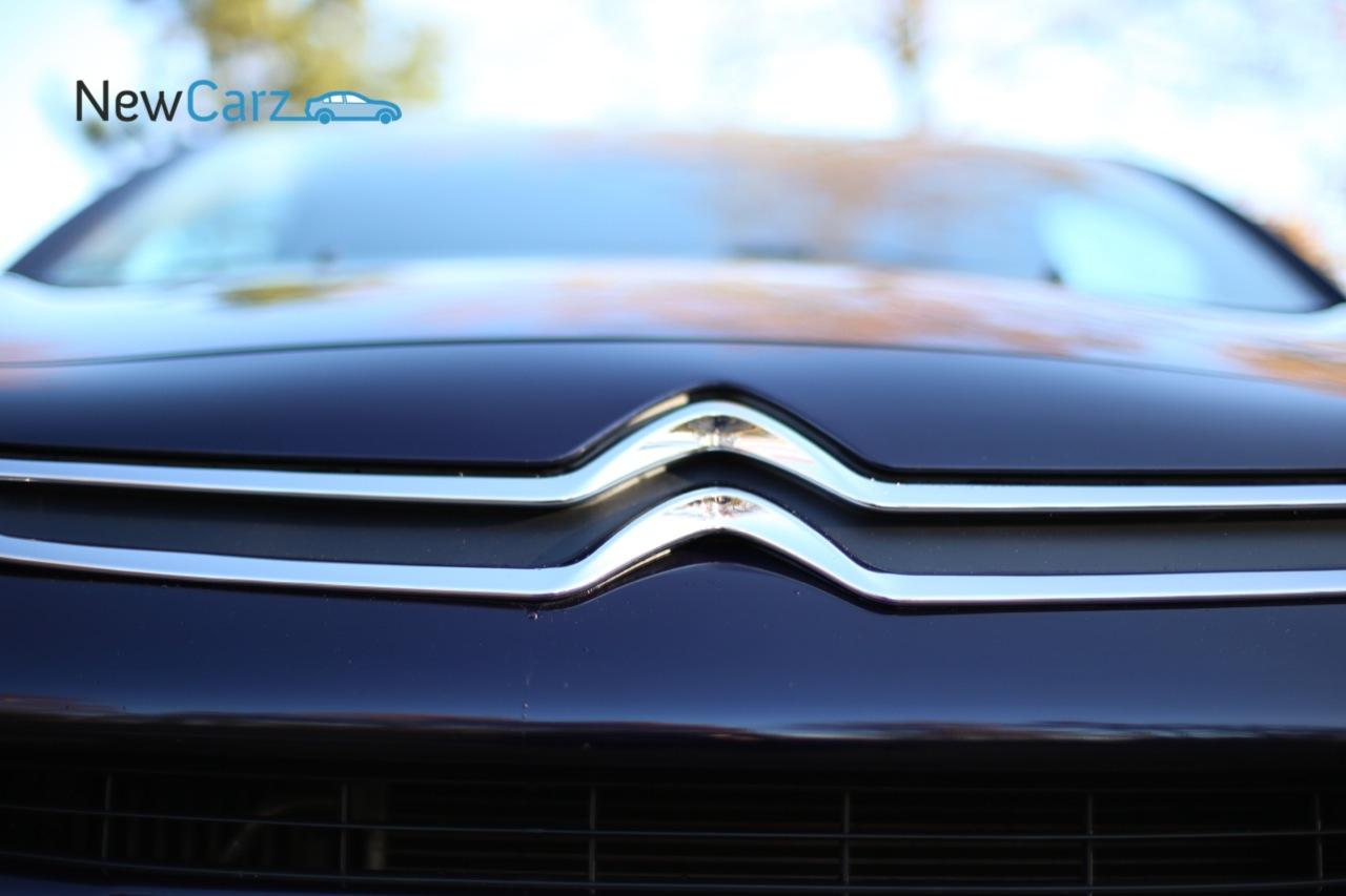 NewCarz-Citroen-C3-Fahrbericht-49
