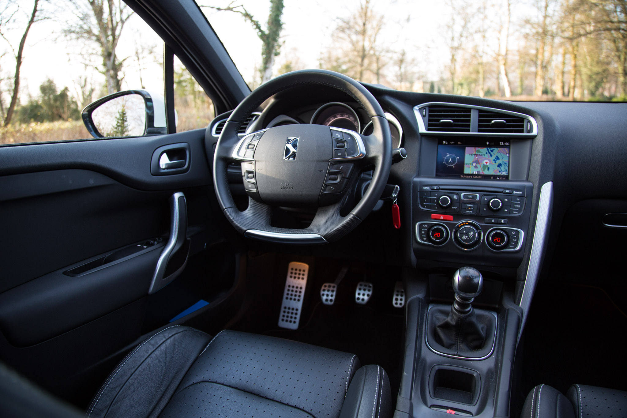 NewCarz-Citroen-DS4-Fahrbericht- (10 von 24)
