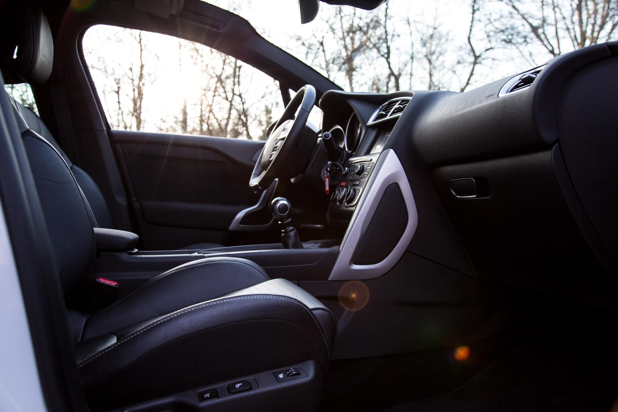 NewCarz-Citroen-DS4-Fahrbericht- (12 von 24)