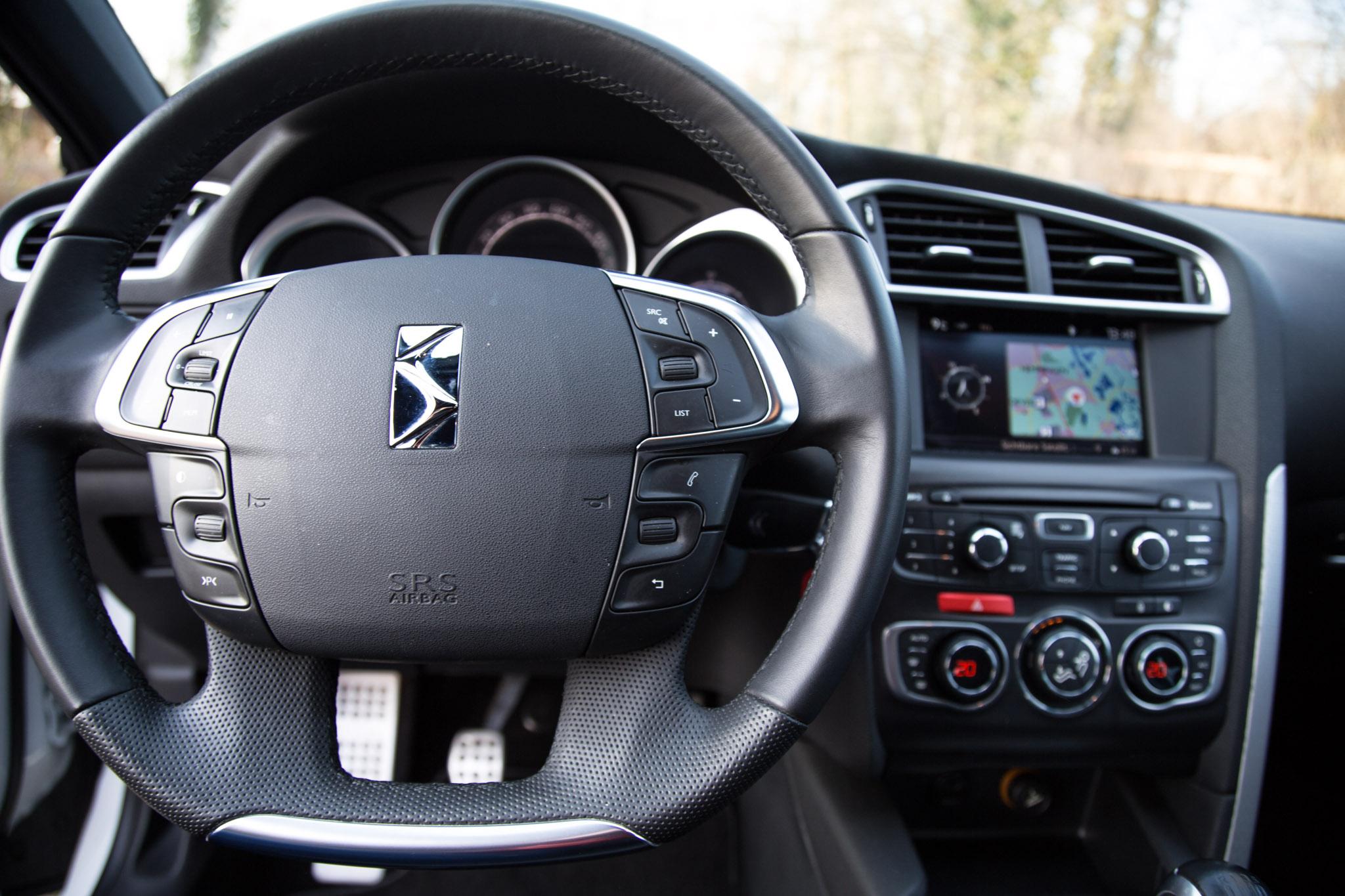 NewCarz-Citroen-DS4-Fahrbericht- (13 von 24)