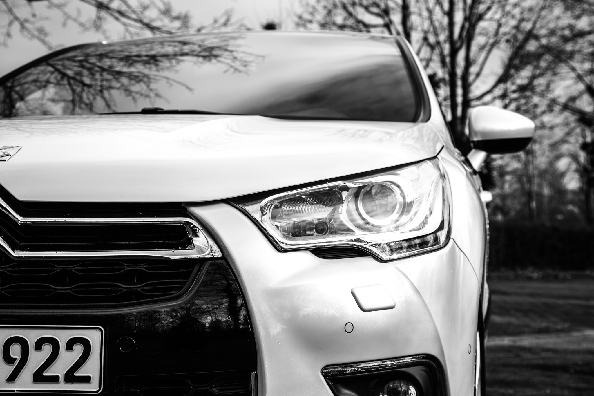 NewCarz-Citroen-DS4-Fahrbericht- (2 von 24)