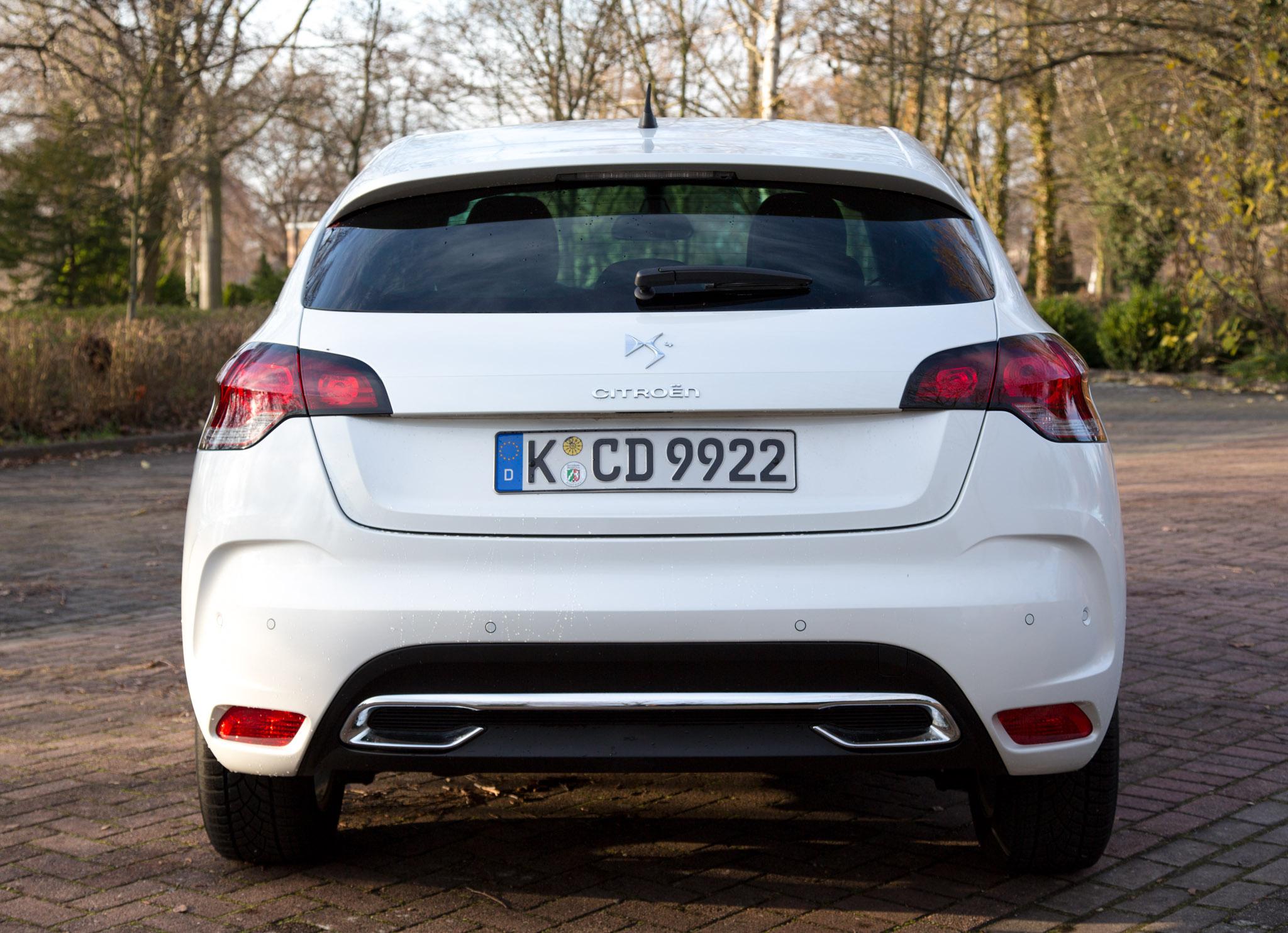NewCarz-Citroen-DS4-Fahrbericht- (5 von 24)