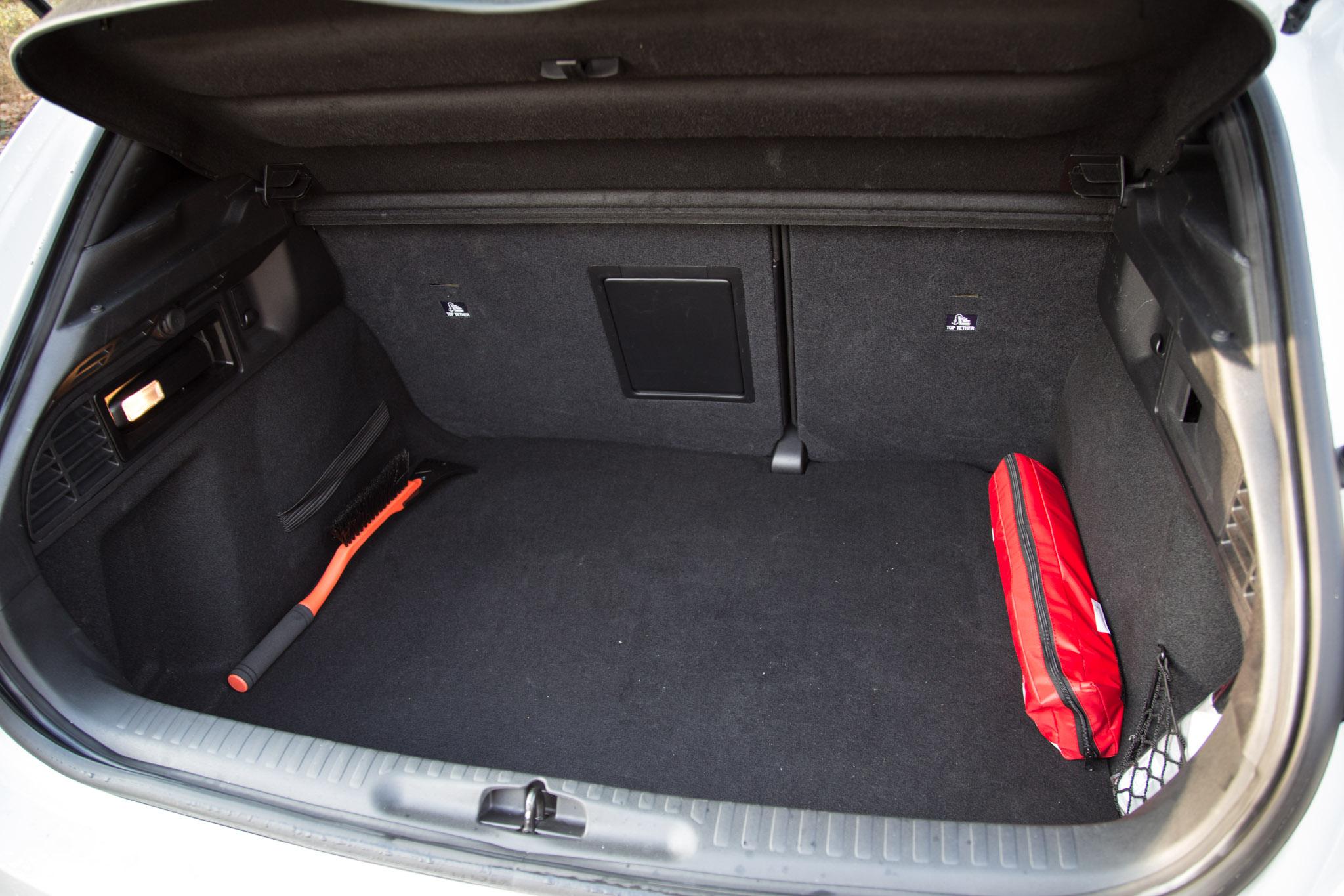 NewCarz-Citroen-DS4-Fahrbericht- (6 von 24)