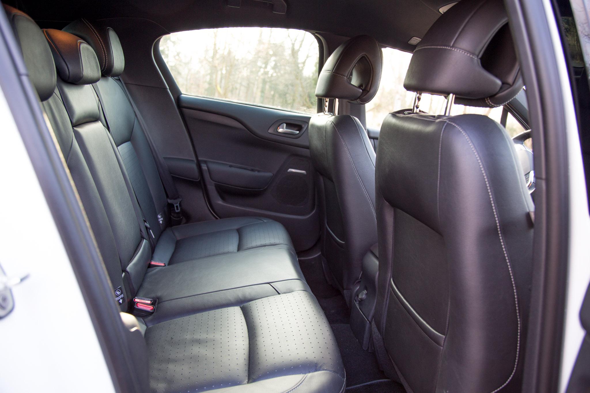 NewCarz-Citroen-DS4-Fahrbericht- (7 von 24)