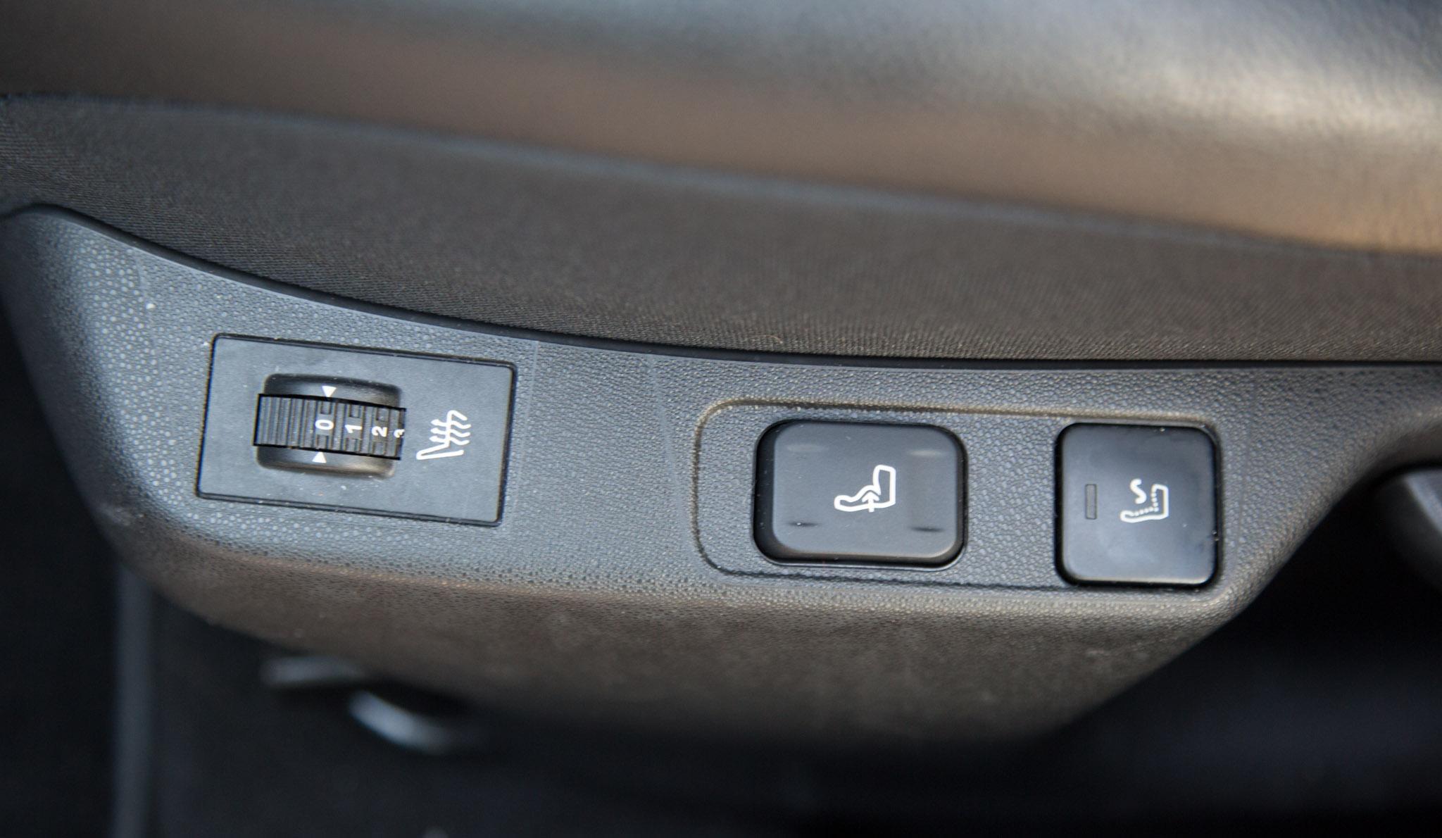 NewCarz-Citroen-DS4-Fahrbericht- (9 von 24)