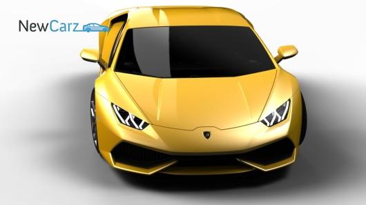 NewCarz-Lamborghini-LP610-4-Huracan-3