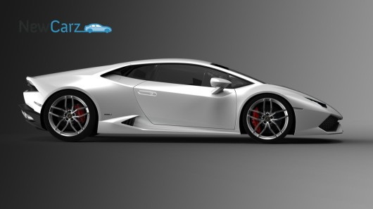 NewCarz-Lamborghini-LP610-4-Huracan-5