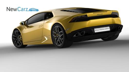 NewCarz-Lamborghini-LP610-4-Huracan-9