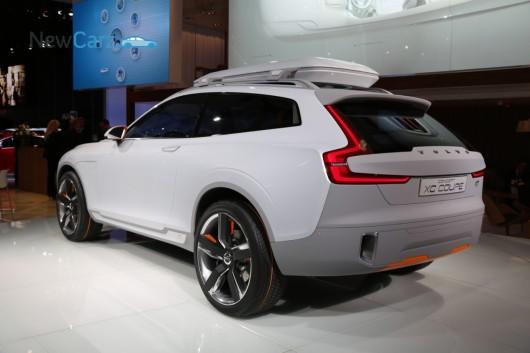 NewCarz-Volvo-XC-Concept-Detroit-045