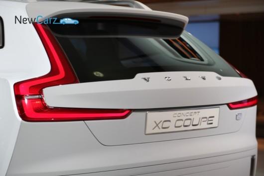 NewCarz-Volvo-XC-Concept-Detroit-046