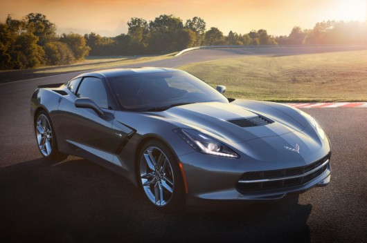 Chevrolet-Corvette-Stingray-282790
