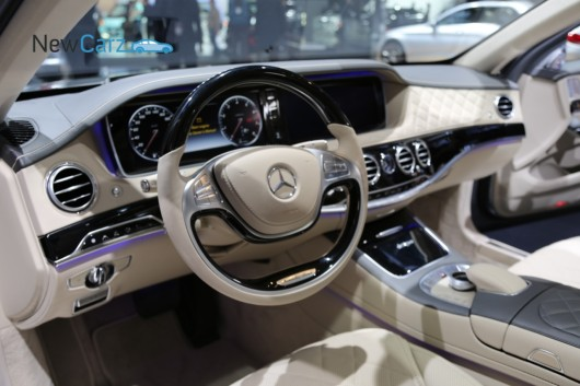 NewCarz-Mercedes-Benz-S-600-W222-Detroit-NAIAS-88