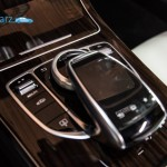 NewCarz-Mercedes-Benz-W205-Detroit-733